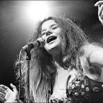 60_Janis_Joplin1