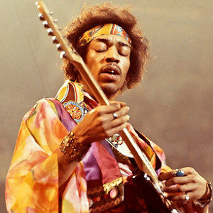 60_Jimi_Hendrix