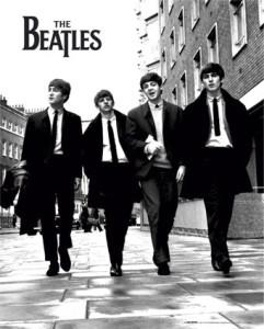 60_The_Beatles