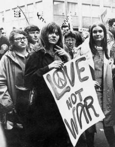 60_anti-war