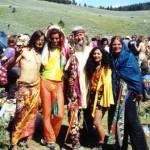 60_hippie