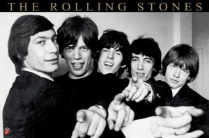 60_the-rolling-stones