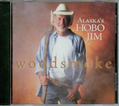 Alaska's Hobo Jim