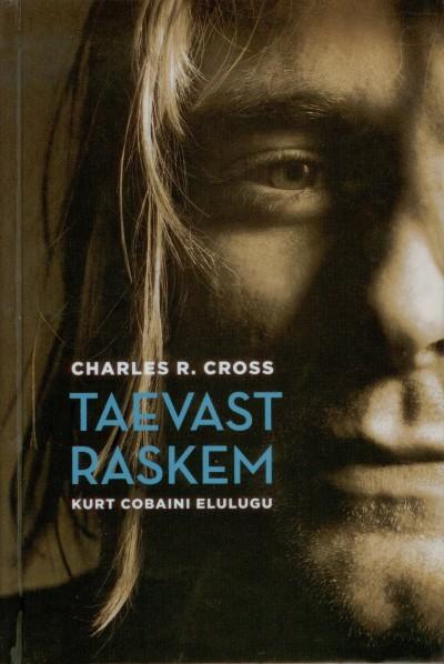 Charles R. Cross; tlk. Lauri Liiders