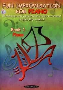fun-improvisation-for-piano