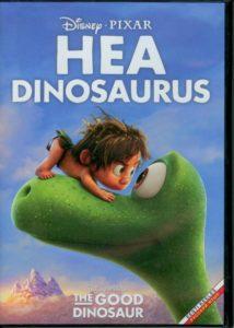 hea-dinosaurus-dvd