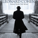Leonard_Cohen_Album_Songs_From_the_Road_cover