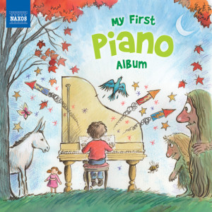 my-first-piano-album