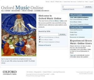 Oxfordmusiconline_front