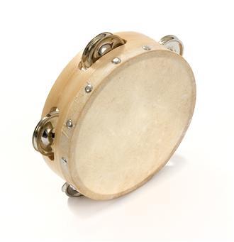 tamburiin