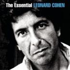 leonard_Cohen_essential_146x146