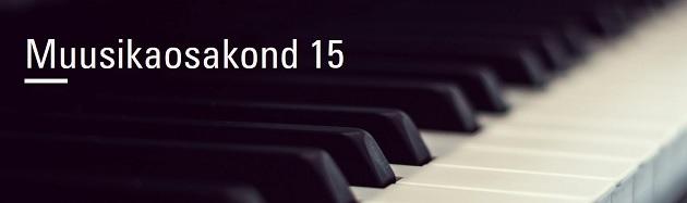 klaveriklahvid