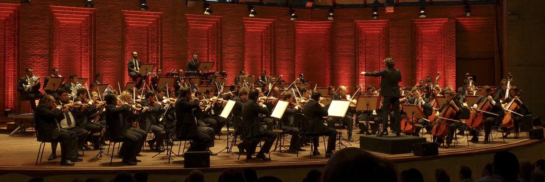 orkester laval