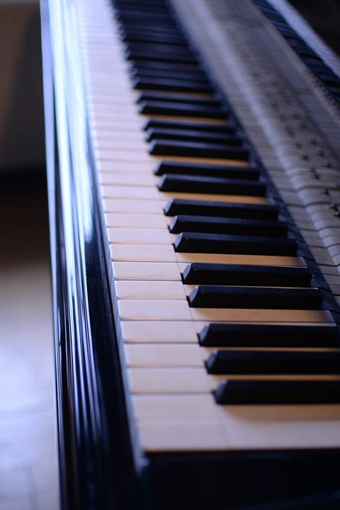 piano-1342835_960_720