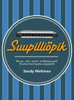 Sandy Weltman