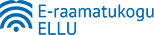Logo of Ellu