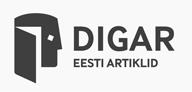 digitaalarhiivi logo
