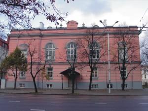 keskraamatukogu (1)