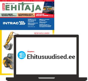 magazine-ehitaja-image