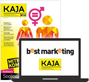 magazine-kaja-image