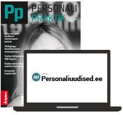 magazine-pp-image