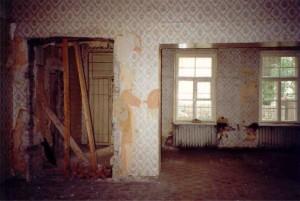 peahoone-renoveerimine2000