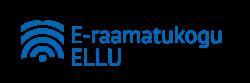 ELLU logo