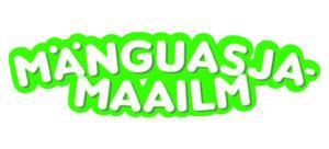 mänguasjamaailma logo