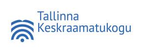 Tallinna_Keskraamatukogu_logo_web