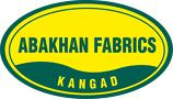 abakhani logo