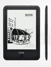 booksC65