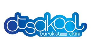 Otsakooli logo