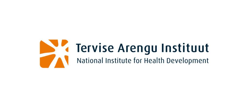 Tervise Agentuuri Instituudi logo