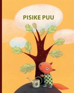 pisike_puu_kaas