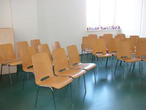 sole_koolitusklass