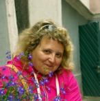 Aljona Belanova