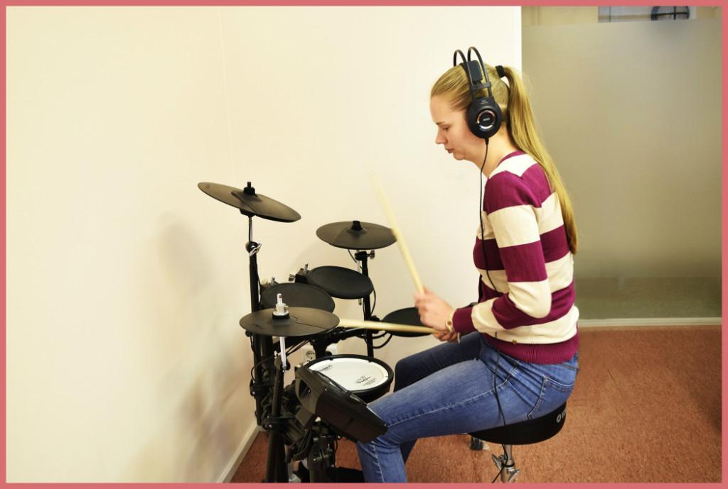 trumm2
