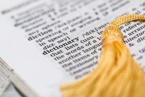 keelekohvik pixabay.com