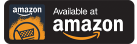 Rakendus Amazonis