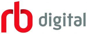 RB digitali logo