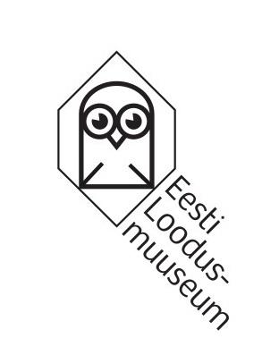 Eesti Loodusmuuseum logo