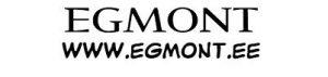 Egmonti logo