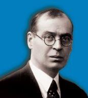 Aleksander Sibul