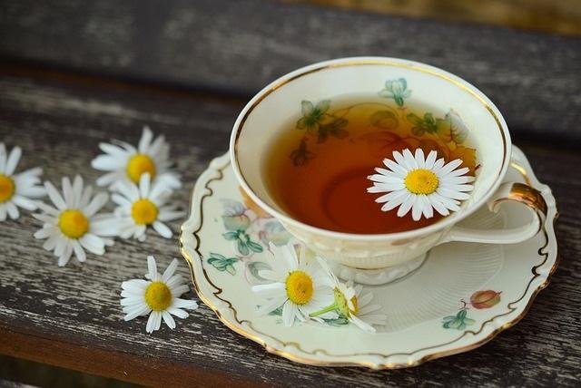 tass teed